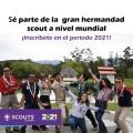 Encuentros-Internacionales-02