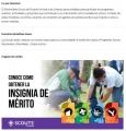 LoQueHacemos-01
