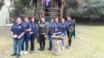 Voluntarios-02