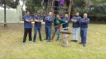 Voluntarios-03